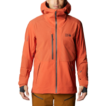 Kauf Cloud Bank Gore-Tex Jacket M Dark Clay