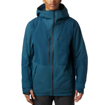 Kauf Cloud Bank GTX M Jacket Icelandic