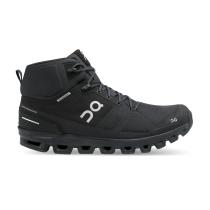 Kauf Cloudrock Waterproof All Black