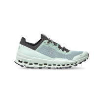 Achat Cloudultra Moss / Eclipse W