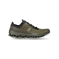 Achat Cloudultra Olive / Eclipse