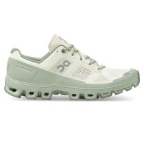 Kauf Cloudventure White Moss W