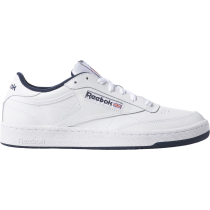 Kauf Club C 85 Int-White/Navy
