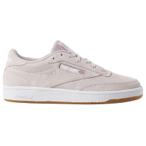 Kauf Club C 85 Premium Basic-Ashen Lilac/White/Gum6