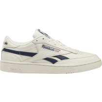 Achat Club C Revenge Mu Chalk/Paperwhite/Navy