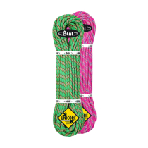 Achat Cobra II 8,6 mm Unicore Golden Dry Fuchsia Green