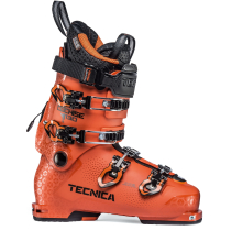 Achat Cochise 130 Dyn Prog Orange