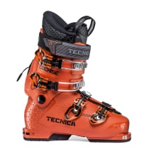 Buy Cochise Team Dyn Prog Orange