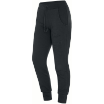 Buy Cocoon Jog Pant W Black