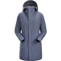 Acquisto Codetta Coat Women's Night Shadow