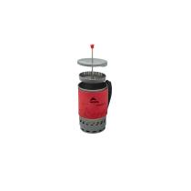 Achat Coffee Press Kit WindBurner 1.0L