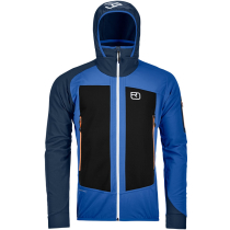 Buy Col Becchei Jacket M Just Blue