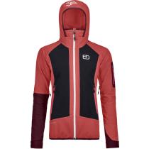 Buy Col Becchei Jacket W Blush