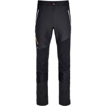 Compra Col Becchei Pants M Black Raven