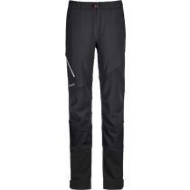 Kauf Col Becchei Pants W Black Raven