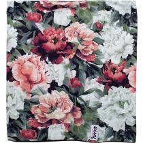Acquisto Colder Neckwarmer Autumn Bloom
