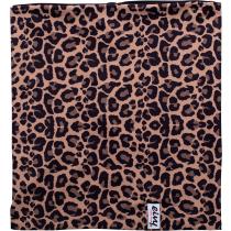 Acquisto Colder Neckwarmer Leopard