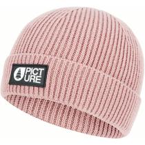 Buy Colino Beanie Pink
