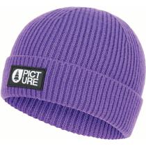Kauf Colino Beanie Purple