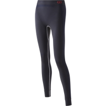 Acquisto Collant Activbody 3 Femme Encre Event