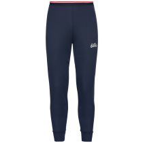 Buy Active Warm Eco Diving Navy Tights