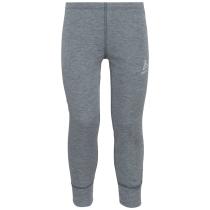 Compra Collant Active Warm Eco Kids Odlo Steel Grey Melange