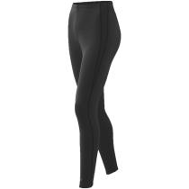 Buy Collant Easy Body 4 Femme Noir