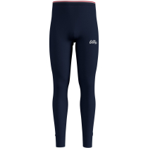 Achat Collant Active Warm Originals Diving Navy