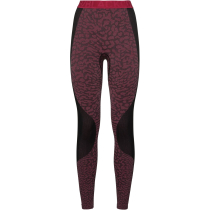 Acquisto Collant Blackcomb Black/Cerise/Cerise