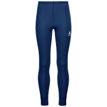 Collant Warm Diving Navy