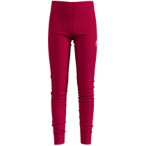 Kauf Collant Warm Enfant Cerise