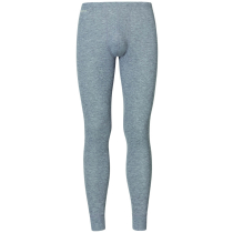 Buy Collant Warm Grey Melange
