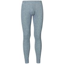 Kauf Collant Warm Grey Melange