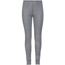 Buy Collant Warm Kids Grey