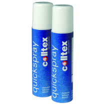 Buy Colle Quick Spray