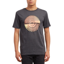 Buy Collide Hth Ss Heather Black