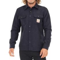 Achat Colton Shirt Dark Blue