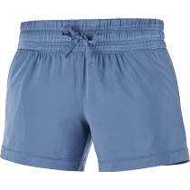 Buy Comet Short W Copen Blue
