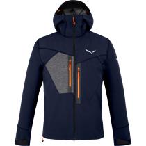 Achat Comici Stormwall/Durastretch M Jacket Navy Blazer