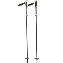 Kauf Compactor Ski Poles