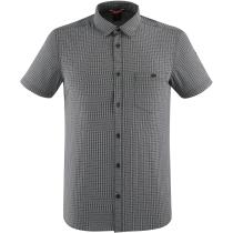 Compra Compass Shirt M Black