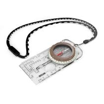 Kauf Compass 5-6400/360