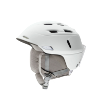 Achat Compass White Pearl