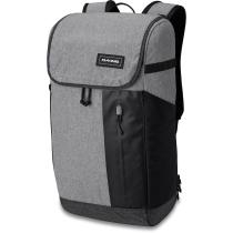 Buy Concourse 28L Greyscale