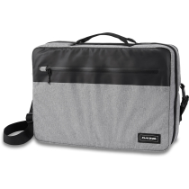 Achat Concourse Messenger Pack 20L Greyscale