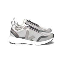 Buy Condor 2 Alveomesh Light Grey Oxford Grey