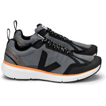 Kauf Condor 2 Alveomesh Concrete Black Neon Orange