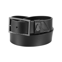 Buy Conor Belt Black