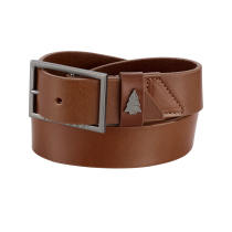 Compra Conor Belt Brown