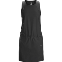 Compra Contenta Dress Women's Black